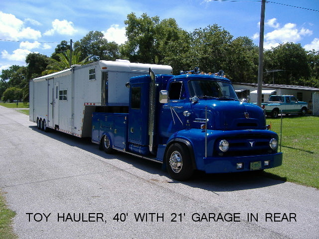 Click image for larger version  Name:WITH TOY HAULER.JPG Views:3558 Size:173.8 KB ID:32131