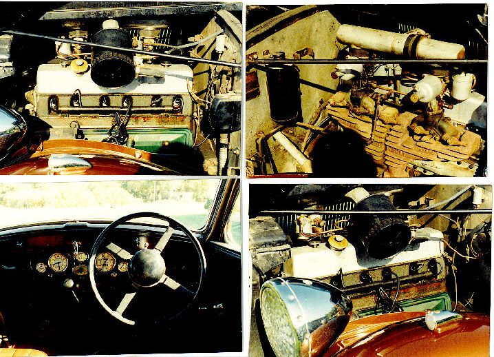 Click image for larger version  Name:wolseley 2.jpg Views:70 Size:137.0 KB ID:33099