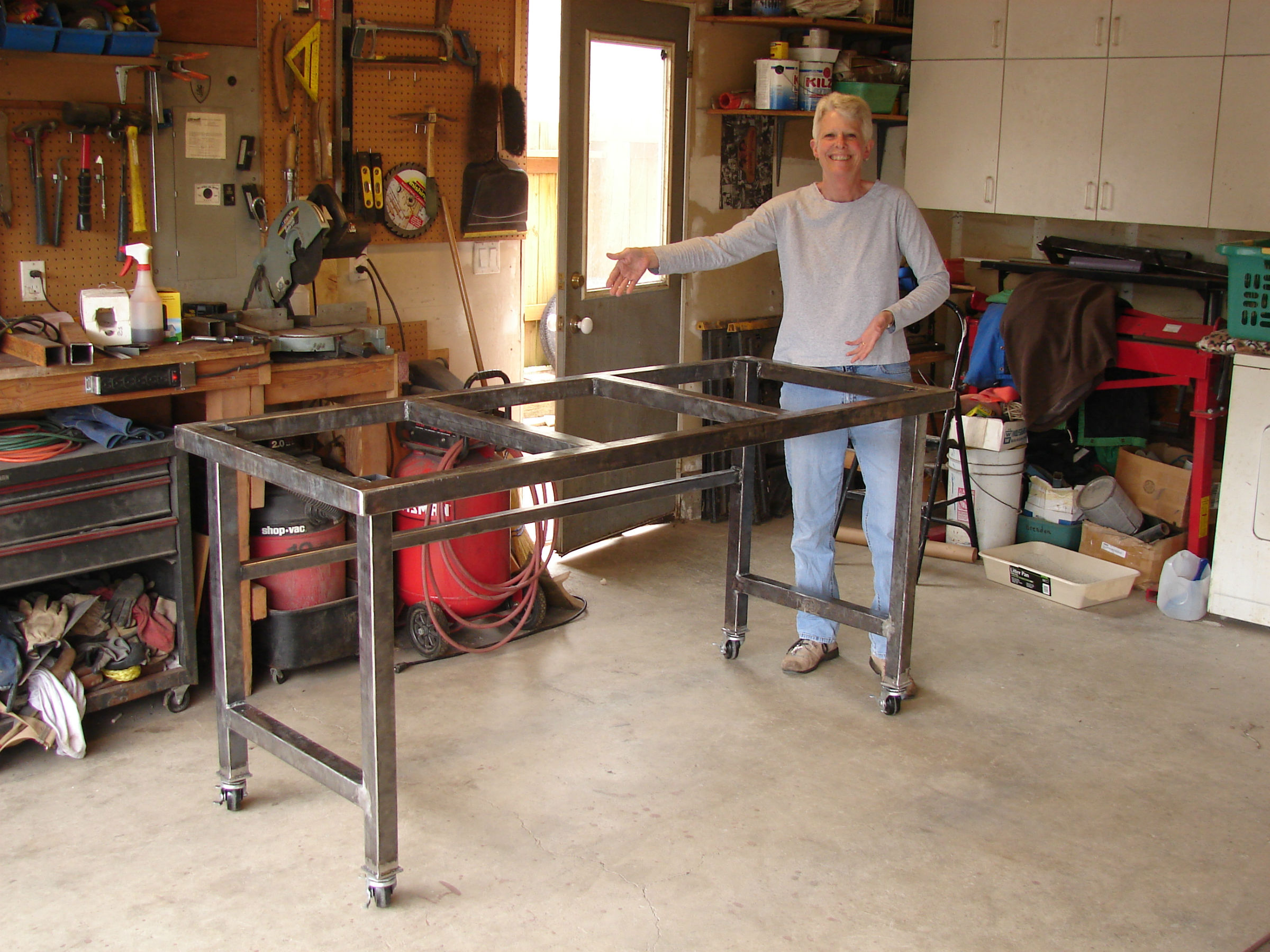 Click image for larger version  Name:workbench donna.jpg Views:209 Size:670.9 KB ID:56303