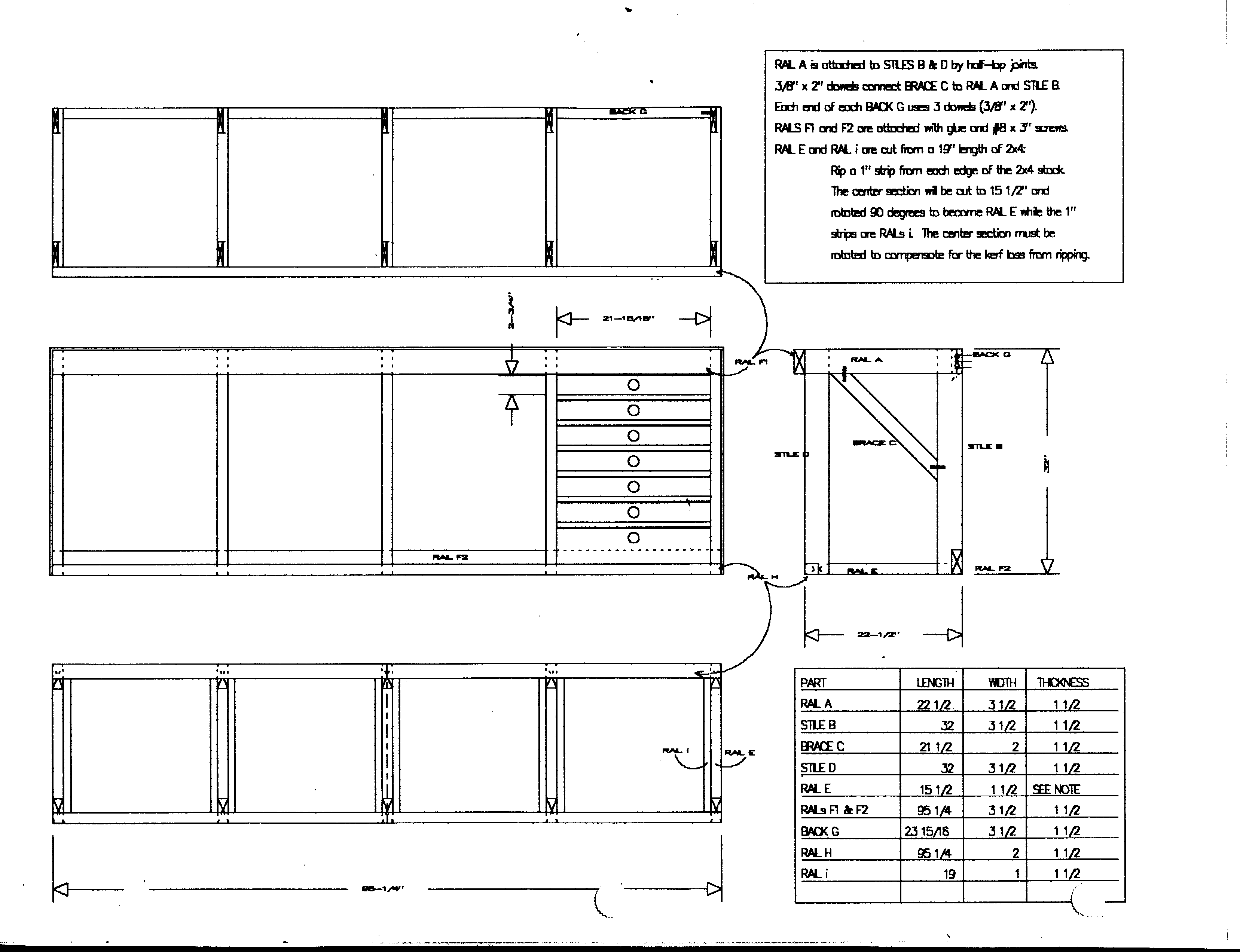 Click image for larger version  Name:workbench.png Views:329 Size:108.6 KB ID:28479