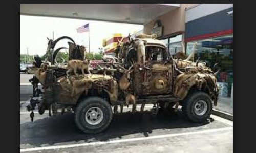 Click image for larger version  Name:wtf-truck2-500-21.jpg Views:97 Size:56.5 KB ID:84514