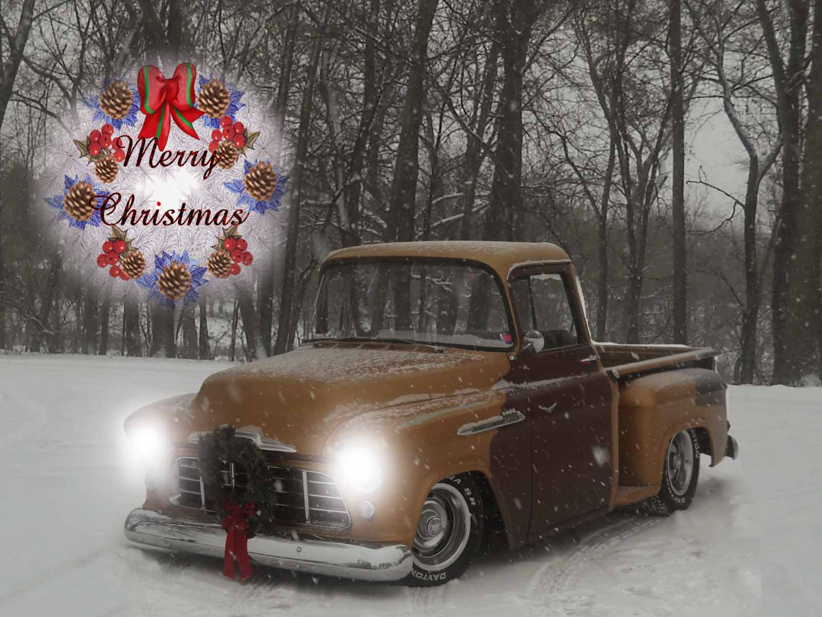 Click image for larger version  Name:xmas card.jpg Views:157 Size:173.3 KB ID:42781