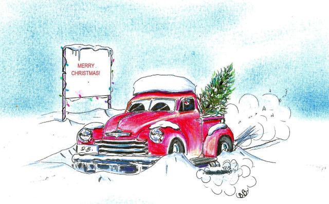 Click image for larger version  Name:xmas222.jpg Views:110 Size:53.7 KB ID:42693