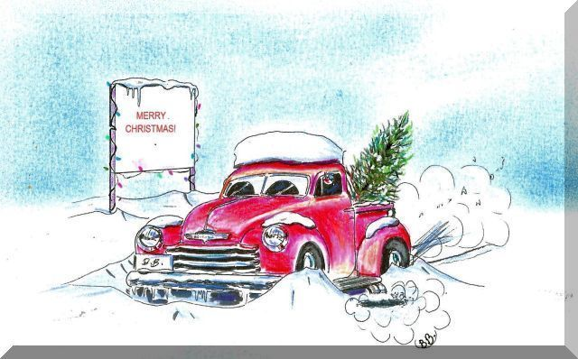 Click image for larger version  Name:xmas222.jpg Views:729 Size:54.5 KB ID:60336