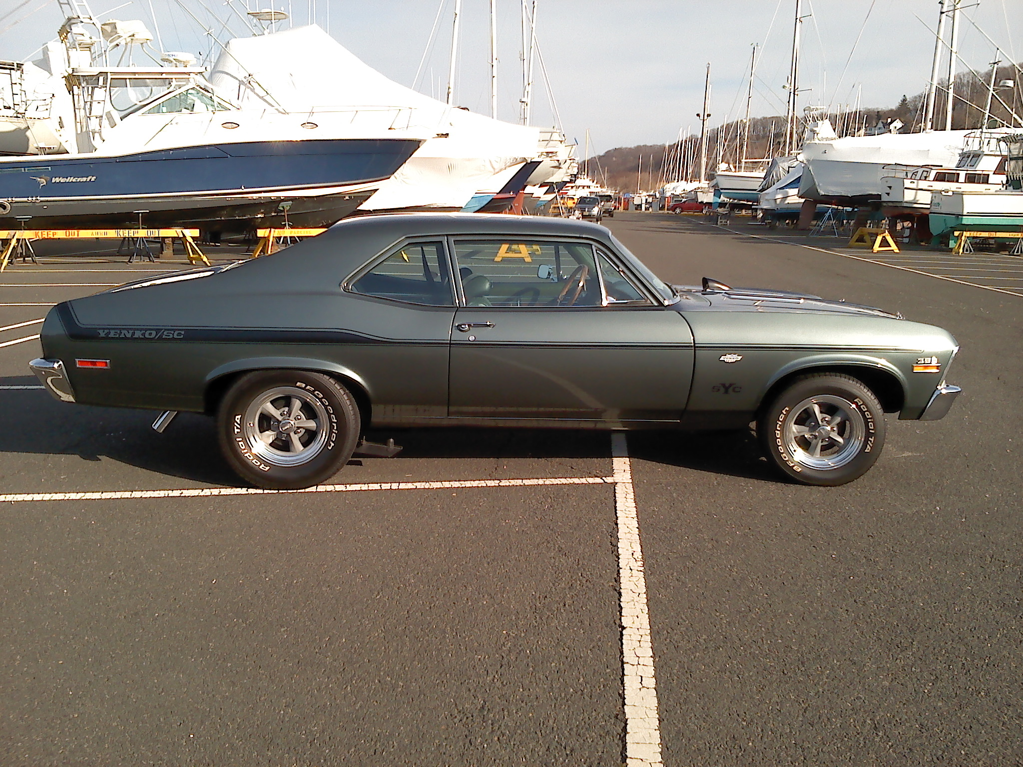 Click image for larger version  Name:yenko marina 2.jpg Views:44 Size:1.04 MB ID:95345