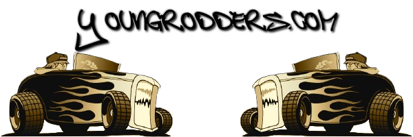 Click image for larger version  Name:youngrodders-banner.png Views:92 Size:130.0 KB ID:20171