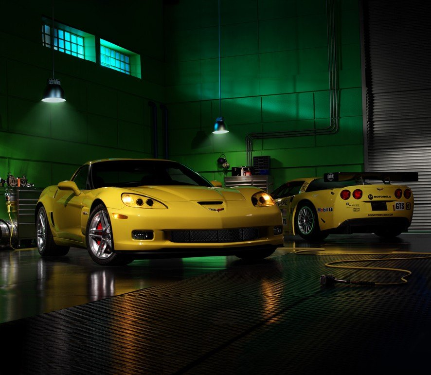 Click image for larger version  Name:z06 race.jpg Views:527 Size:106.7 KB ID:5466