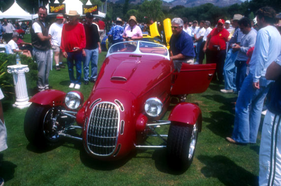 Click image for larger version  Name:zausner\'s rod2.jpg Views:89 Size:72.2 KB ID:912