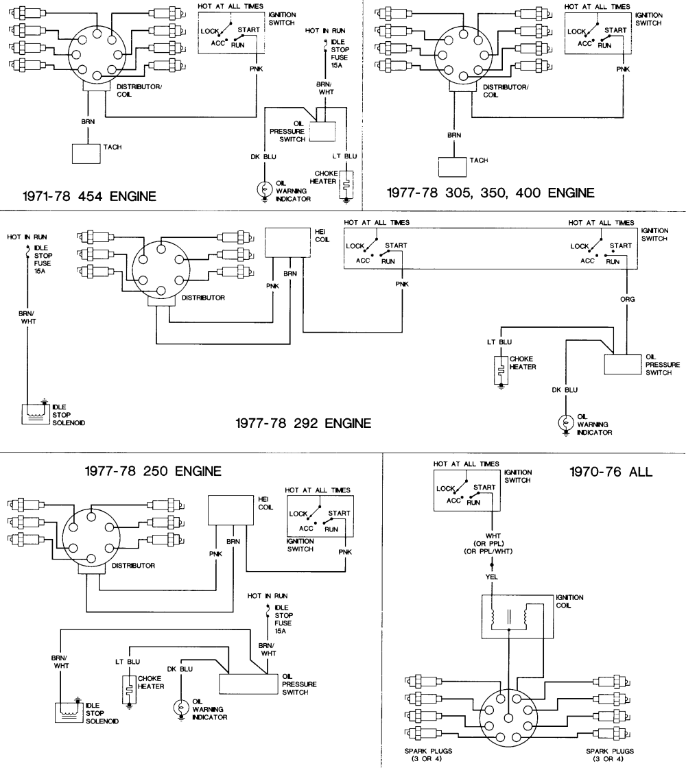 1977 Chevy Pickup Wiring Diagram Wiring 2 Lights To 1 Switch Diagram Tos30 Corolla Waystar Fr