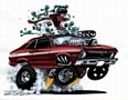 72 Chevy Nova's Avatar