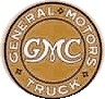 GMCTRUCKS's Avatar