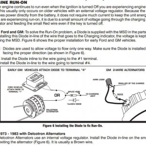 msd_diode_instructions