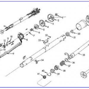 GM_STEERING_COLUMN