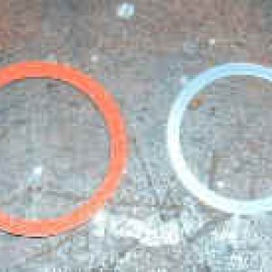 Q-JET_FILTER_HOUSING_GASKETS