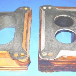 CARB_SPACERS_WOOD_Q-JET_001