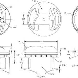 Piston_parts_diagram1