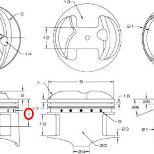 Piston_parts_diagram1a